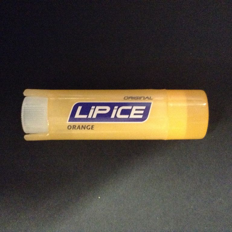 Lipcare Products